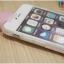 iPhone 7 - เคส TPU ลาย Pink Girl ดาว 3D thumbnail 14