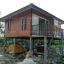 บ้านโมบาย ขนาด 8*6 เมตร ราคา 450,000 บาท thumbnail 6