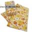 ผ้าห่มฟลีซ พิมพ์ลาย 50x75นิ้ว (125*190ซม) 500กรัม ผืนละ 90 บาท ส่ง 78 ผืน thumbnail 1