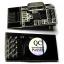 NRF24L01 Module สื่อสารไร้สาย 2.4G พร้อมวีดีโอสอนใช้งาน Wireless NRF24L01 2.4GHz thumbnail 3