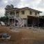 บ้าน2ชั้น ขนาด6*8.2เมตร ราคา 620,000บาท thumbnail 4