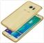 Samsung Note7 / Note FE - เคสใส ประกบ (หน้า+หลัง) TPU thumbnail 12