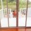บ้านน็อคดาวน์ บ้าน ขนาด 4*6 ราคา 350,000 บาท thumbnail 10