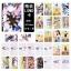 Lomo card set 02 Twice (30pc) thumbnail 1