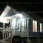 บ้านโมบายขนาด 3*6 เมตรระเบียง 1*3 เมตร (1 ห้องนอน 1 ห้องน้ำ) thumbnail 3