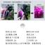คลิปเลนส์ LIEQI LQ-035 3in1 (Flash Light + Wide Angle + Macro) แท้ thumbnail 12