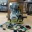 เครื่องยนต์ลี่ฟาน สูบตั้ง 250 CC ก้านกระทุ้ง-มีเกียร์ถอย thumbnail 1