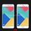 Samsung Galaxy A9 Pro (เต็มจอ) - ฟิลม์ กระจกนิรภัย P-One 9H 0.26m ราคาถูกที่สุด thumbnail 16