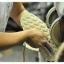 ซ่อมรองเท้า เปลี่ยนพื้นรองเท้า Repair & Reused thumbnail 3