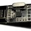 NRF24L01 Module สื่อสารไร้สาย 2.4G พร้อมวีดีโอสอนใช้งาน Wireless NRF24L01 2.4GHz thumbnail 1