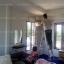 บ้านโมบาย ขนาด 8*6 เมตร ราคา 450,000 บาท thumbnail 16