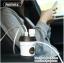 REMAX Demitasse Car Charger ที่ชาร์จในรถ+ ช่องจุดบุหรี่ CR-2XP แท้ thumbnail 1