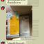 OPPO R9s - เคส TPU Mercury Jelly Case (GOOSPERY) แท้ thumbnail 10