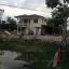 บ้าน2ชั้น ขนาด6*8.2เมตร ราคา 620,000บาท thumbnail 13