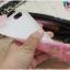 iPhone 7 - เคส TPU ลาย Pink Girl ดาว 3D thumbnail 9