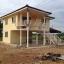 บ้าน2ชั้น ขนาด6*8.2เมตร ราคา 620,000บาท thumbnail 2
