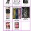 ถุงเท้า งานไทย เนื้อดี thumbnail 2