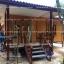 บ้านโมบาย 8*6 เมตร ราคา 430,000 บาท thumbnail 5