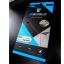 Samsung S7 Edge (เต็มจอ) - HI-SHIELD ฟิลม์ TPU Auto Repair แท้ thumbnail 6