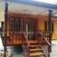 บ้านโมบาย 8*6 เมตร ราคา 430,000 บาท thumbnail 3