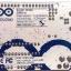 Arduino UNO R3 ราคา 270 บาท พร้อมสาย USB thumbnail 2