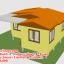 CD02 บ้านตัวอย่าง 6*7ต่อเติมห้องครัว 2*3 พร้อมระเบียง 1.5*3 เมตร 2 ห้องนอน 2 ห้องน้ำ 1 ห้องรับเเขก 1 ห้องครัว 565,000 บาท thumbnail 3