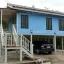 บ้านโมบายขนาด 9*4 เมตร (1ห้องนอน 1ห้องน้ำ 1ห้องนั่งเล่น) thumbnail 8