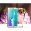 Samsung S7 Edge (เต็มจอ) - กระจกนิรภัย P-One 9H 0.26m ราคาถูกที่สุด thumbnail 60