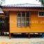 บ้านโมบาย 8*6 เมตร ราคา 430,000 บาท thumbnail 4