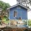 บ้านน็อคดาวน์ บ้าน ขนาด 4*6 ราคา 350,000 บาท thumbnail 7