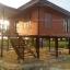 บ้านโมบาย ขนาด 8*6 เมตร ราคา 450,000 บาท thumbnail 2