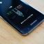 Samsung S7 Edge (เต็มจอ) - HI-SHIELD ฟิลม์ TPU Auto Repair แท้ thumbnail 7