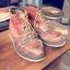 ซ่อมรองเท้า เปลี่ยนพื้นรองเท้า Repair & Reused thumbnail 15