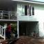 บ้านโมบายขนาด 6*7 เมตร ระเบียงหลังคาคลุม 3*2.5 เมตร (2ห้องนอน 2ห้องน้ำ 1ห้องรับเเขก 1ห้องครัว) thumbnail 6