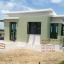 บ้านน็อคดาวน์ สไตล์โมเดิร์น ขนาด 3.5*5.5 เมตร (1 ห้องนอน 1 ห้องน้ำ 1 ห้องนั่งเล่น) thumbnail 5