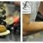 ซ่อมรองเท้า เปลี่ยนพื้นรองเท้า Repair & Reused thumbnail 4