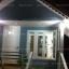 บ้านโมบายขนาด 3*6 เมตรระเบียง 1*3 เมตร (1 ห้องนอน 1 ห้องน้ำ) thumbnail 4