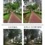 คลิปเลนส์ LIEQI LQ-035 3in1 (Flash Light + Wide Angle + Macro) แท้ thumbnail 11