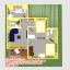 2 ห้องนอน 2 ห้องน้ำ 1 ห้องรับเเขก 1 ห้องครัว 570,000 บาท thumbnail 20