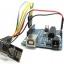 NRF24L01 Module สื่อสารไร้สาย 2.4G พร้อมวีดีโอสอนใช้งาน Wireless NRF24L01 2.4GHz thumbnail 4