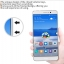 Huawei Mate9 - เคสใส Nillkin Nature TPU CASE สุดบาง แท้ thumbnail 3
