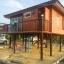 บ้านโมบาย ขนาด 8*6 เมตร ราคา 450,000 บาท thumbnail 4