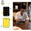 แบตสำรอง MAOXIN TOLA T-1 Power Bank 10,000 mAh แท้ thumbnail 10