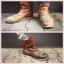 ซ่อมรองเท้า เปลี่ยนพื้นรองเท้า Repair & Reused thumbnail 16