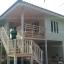 บ้านโมบายขนาด 6*7 เมตร ระเบียงหลังคาคลุม 3*2.5 เมตร (2ห้องนอน 2ห้องน้ำ 1ห้องรับเเขก 1ห้องครัว) thumbnail 3