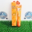 My Lip Tint Pack ลิปลอกปาก SALE 60-80% ฟรีของแถมทุกรายการ thumbnail 3