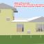 บ้านแฝดชั้นล่างขนาด 11*6 เมตร ระเบียง 2*4 เมตร ชั้นบนขนาด 3*4 เมตร ระเบียง 2*3 เมตร thumbnail 58
