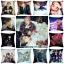 หมอน BTS WINGS - ระบุสมาชิก- thumbnail 1
