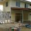 บ้าน2ชั้น ขนาด6*8.2เมตร ราคา 620,000บาท thumbnail 10