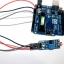 โมดูลใช้ในการตรวจจับความสว่างและความเข้มของแสง Photosensitive brightness resistance sensor module Light intensaty detect thumbnail 6
